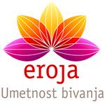 Eroja Logo