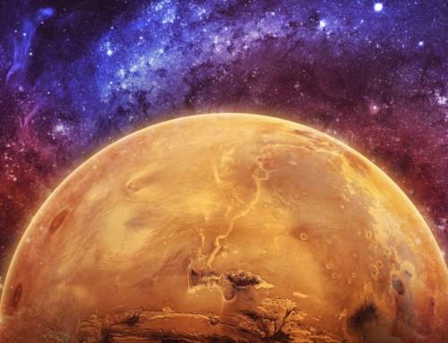 Retrogradnost planetov: čas za ponavljanje, popravljanje in poglabljanje